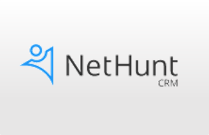 CRM-Tools-Product-review-NethuntCRM
