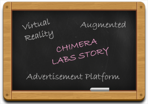 Chimera-Labs- Future-of-Immersive-Advertising