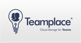 collaboration-tools-product-review-teamplace