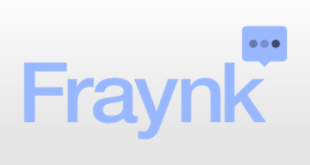 Communication-tools-product-review-fraynk