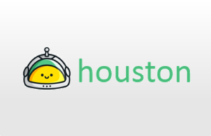 email-tools-product-review-houston