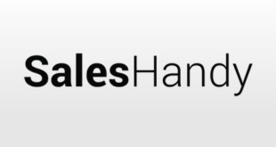 email-tools-product-review-saleshandy