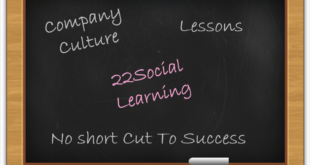 Failure-Lessons-of-Growth-Expert-of-22Social