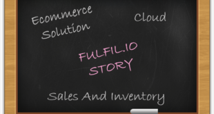 fulfil-io-a-rising-company-in-sales-operations