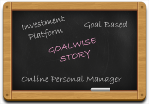 get-investment-advice-from-goalwise