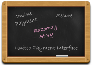 Get-Online-Payment-Solution-through-Razorpay