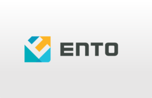 HR-Tools-Product-review- Ento