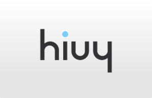 HR-Tools-Product-review- Hivy