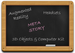 How-Meta's-Headsets-Making-it-Big-In-Augmented-Reality