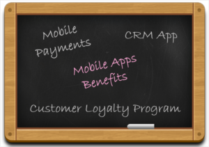 how-small-businesses-can-benefit-from-mobile-apps