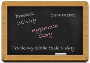 hypertrack-tracking-ecommerce-business-like-a-pro