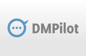 Marketing-Tools-Product-Review-DMPilot