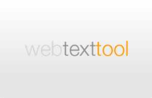 Marketing-Tools-Product-Review-webtexttool