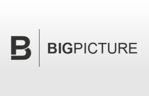 marketing-tools-product-review-bigpicture