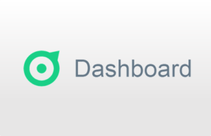 Marketing-Tools Product-review-twitter-dashboard