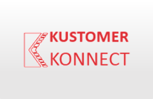 Marketing-Tools-product-review-Kustomer-Konnect