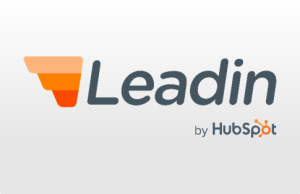 Marketing-tools-product-review-Leadin