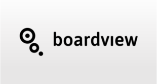 marketing-tools-product-review-boardview