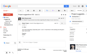 NetHunt_CRM_Email_360-Degree_View