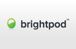 Project-Management-Tools-Product-Review-Bright-Pod