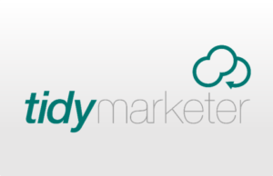 project-management-tools-product-review-tidymarketer