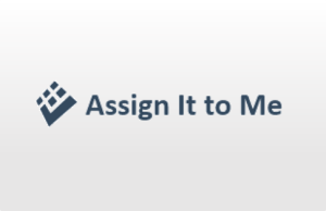 Project-Management-tools-Product Review-Assign-It-To-Me