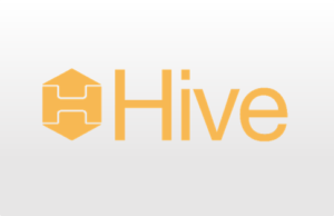 Project-Management-tools-Product Review-Hive