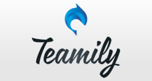 Project-Management-tools-Product Review-Teamily