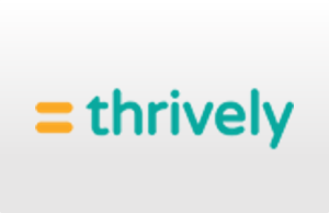 Project-Management-tools-Product Review-Thrively