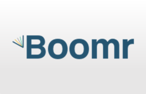 project-management-tools-product-review-boomr
