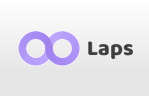 project-management-tools-product-review-laps