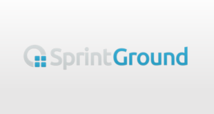 Project-Management-tools-Product Review-sprintground