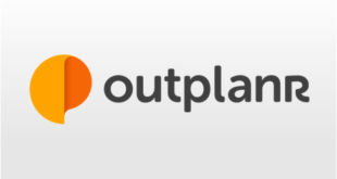 project-management-tools-product-review-outplanr