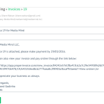 ProperInvoice_Email