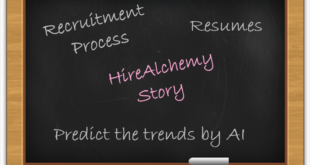 resource-management-becomes-easy-with-hirealchemy