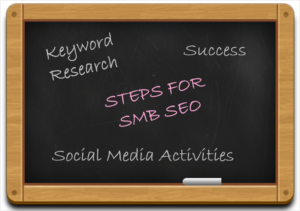 steps-for-small-business-seo-success
