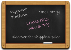 Taking-Shipping-Industries-a-Step-Further -ODeX