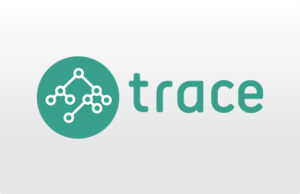 Technology-Tools-Product-Review-Trace