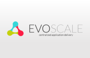 Technology-Tools-product-review-evoscale