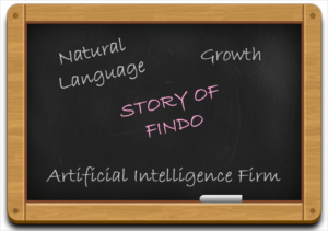 the-growth-story-of-findo