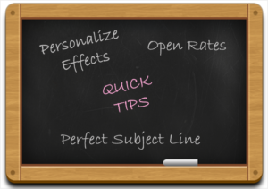 Tips-for-Writing-a-Perfect-Subject-Line-to-Maximize-the-Open-Rates