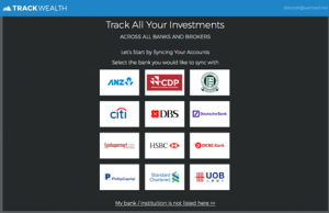 TrackWealth_Consolidate_Accounts