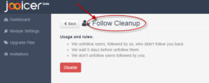 product_review_jooicer_follow_cleanup