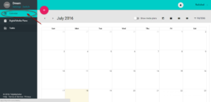 product_review_tidy_marketer_calendar