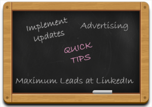 10-Tips-to-Target-Maximum-Leads-at-LinkedIn