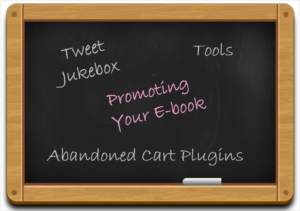3-great-tools-for-promoting-your-ebook