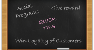 3-Tips-for-Winning-the-Loyalty-of-Your-Customers