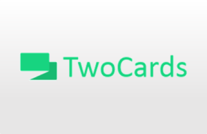 Accounting-Tools-Product-review-TwoCards
