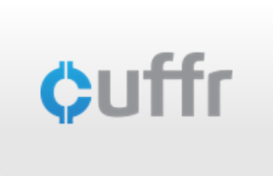Accounting-Tools-Product-review-cuffr