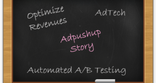 Adpushup-Is-Adding-Value-To-Your-Ads